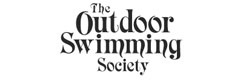 The Outdoor Swimming Society